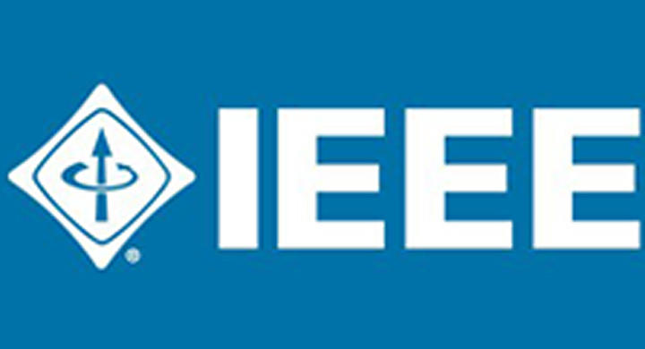 IEEE Summit – Brussels – 15th November 2016